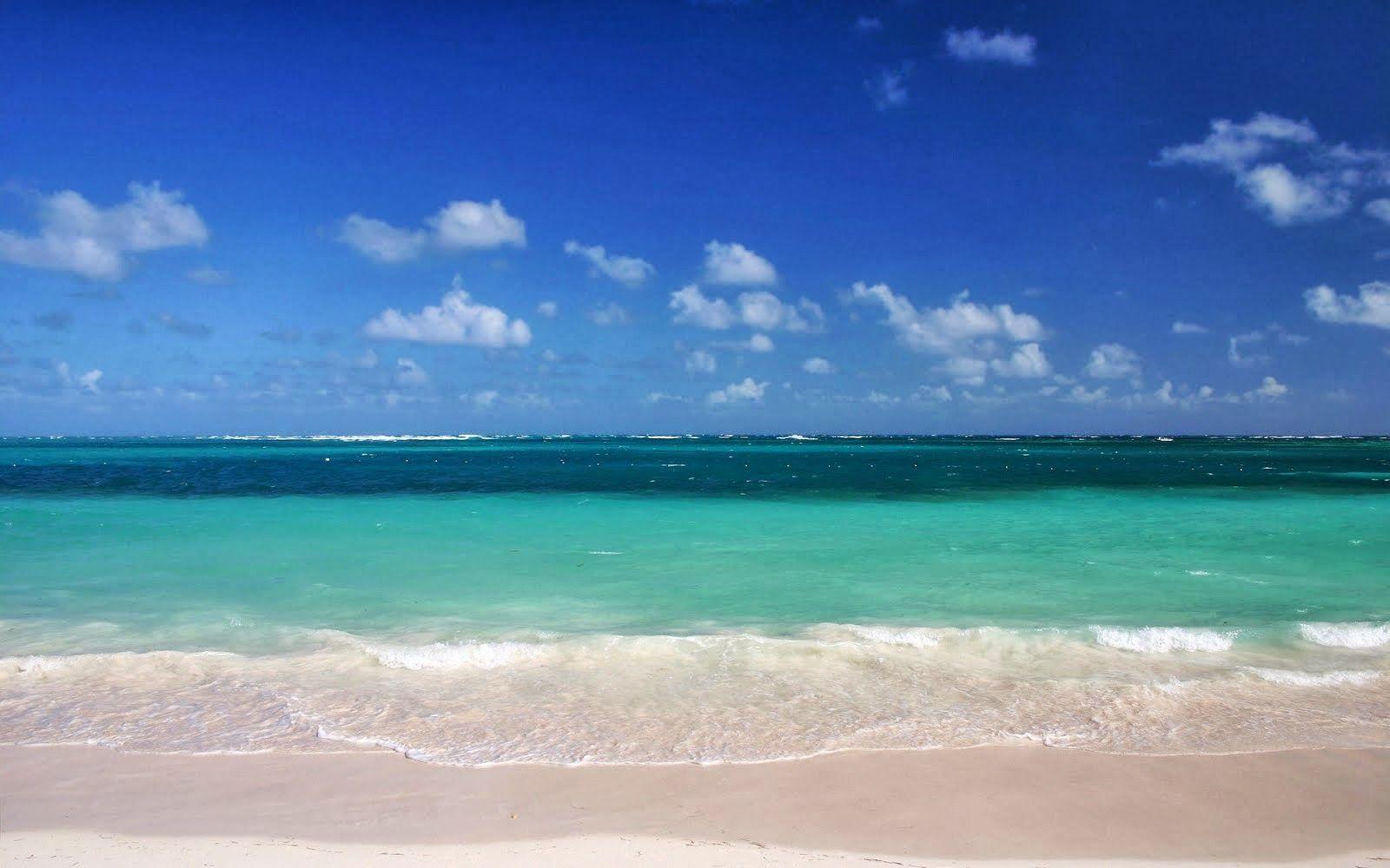 beautiful beach picture Download Beautiful Wallpaper