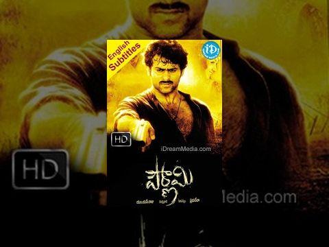 Mp4 mobile odia dubbed telugu movies