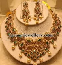 Image result for latest gold jewellery trends 2016 Mangalsutra