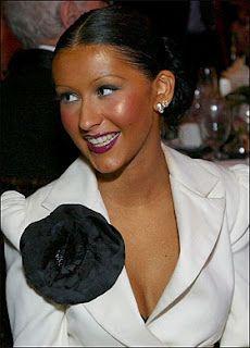 Best Tan | Good fake tan, Best tan, Christina aguilera