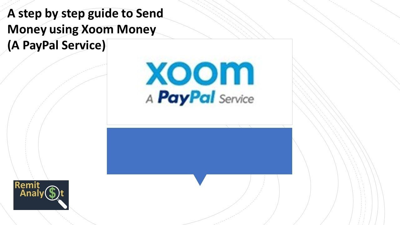 How To Send Money To Canada Online