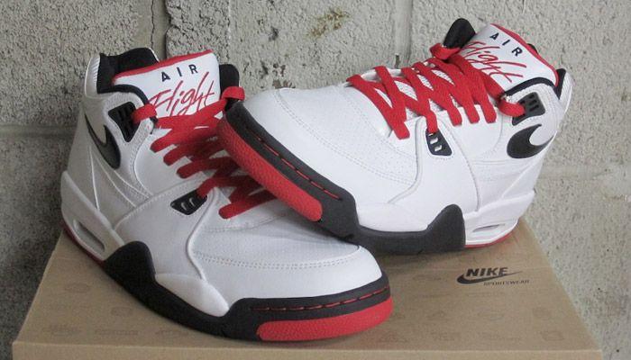 Air Jordan 9 5 Équipe Lowman jeu Footaction jeu abordable pas cher explorer officiel à vendre 93fRdqa