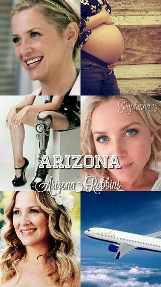 Showtime movie cate capshaw as bisexual