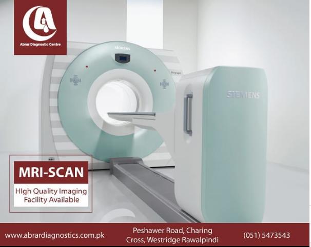 Come visit Abrar diagnostic Centre and surgery hospital for