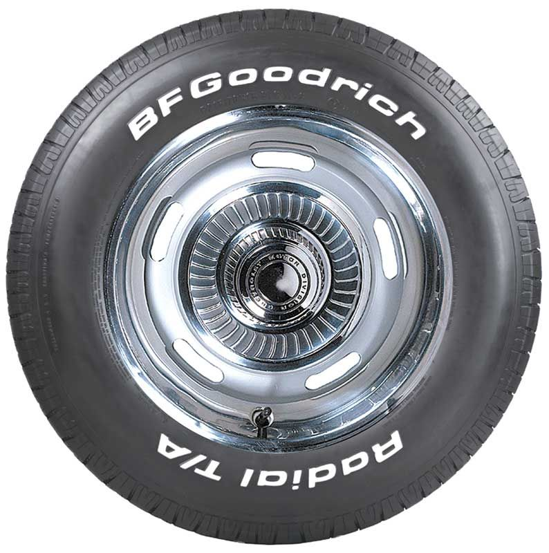 11+ White letter tires 15 inch ideas