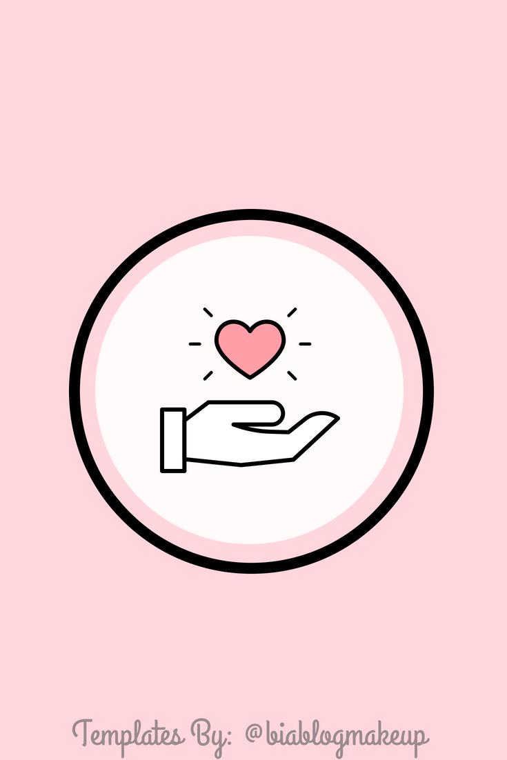 Oferta Missionária Ideias Instagram Logotipo Instagram E