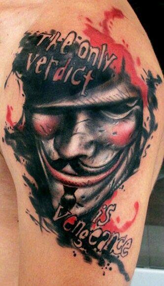 06e9e2296 Cool Tattoos For Guys, Inked Men, Tattoo Designs, Tattoo Ideas, Graffiti,