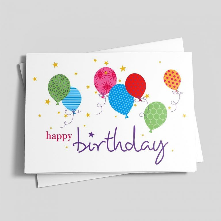 Make Online Printable Birthday Cards To Wish Happy Birthday With Name And Images Birthday Card Printable Birthday Card Online Birthday Card With Name