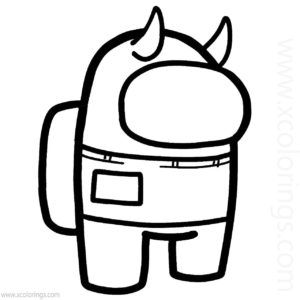 Among Us Coloring Pages Ninja Xcolorings Com Coloring Pages Free Kids Coloring Pages My Little Pony Coloring
