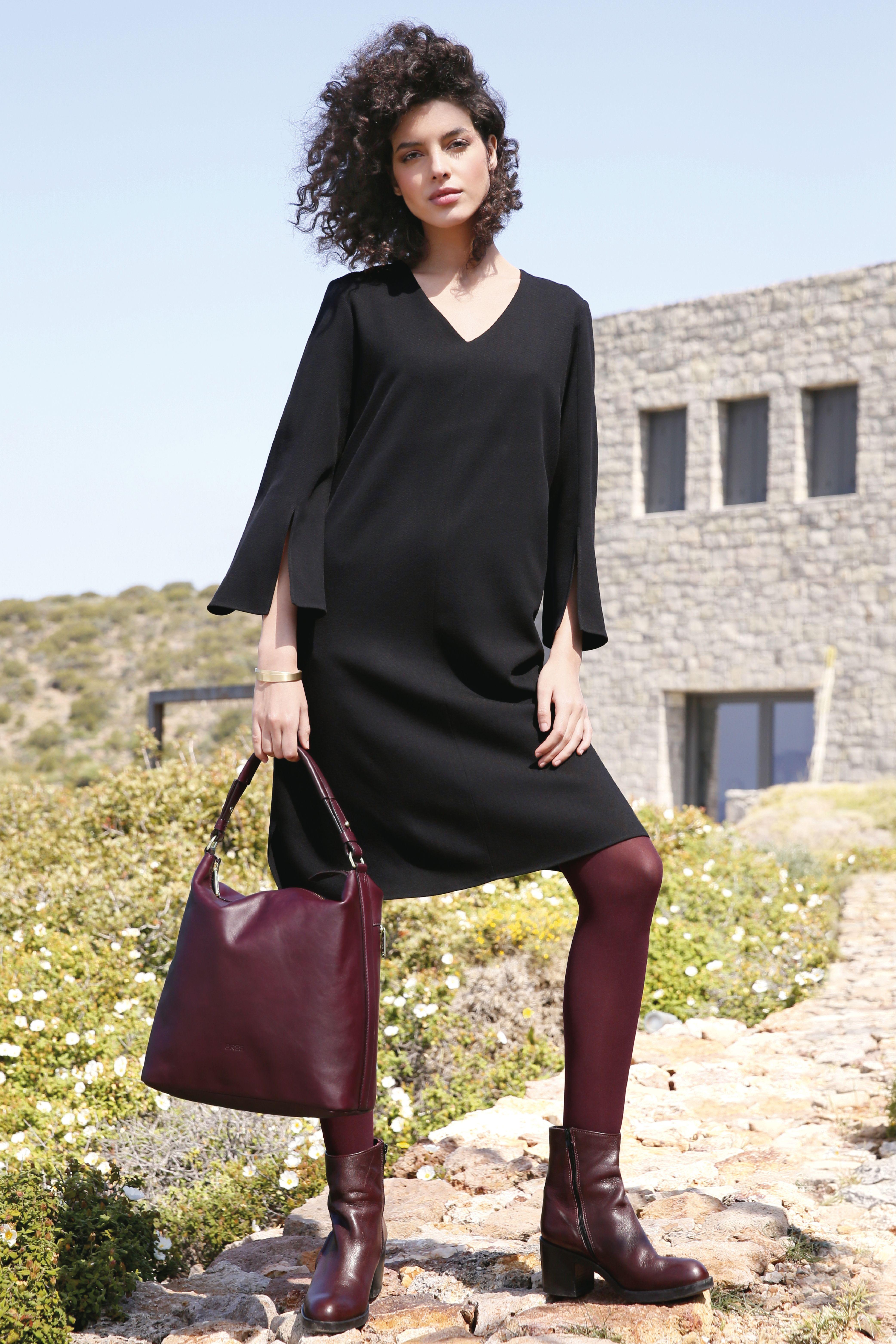 outfit inspiration - dress | kleider damen, kleider online