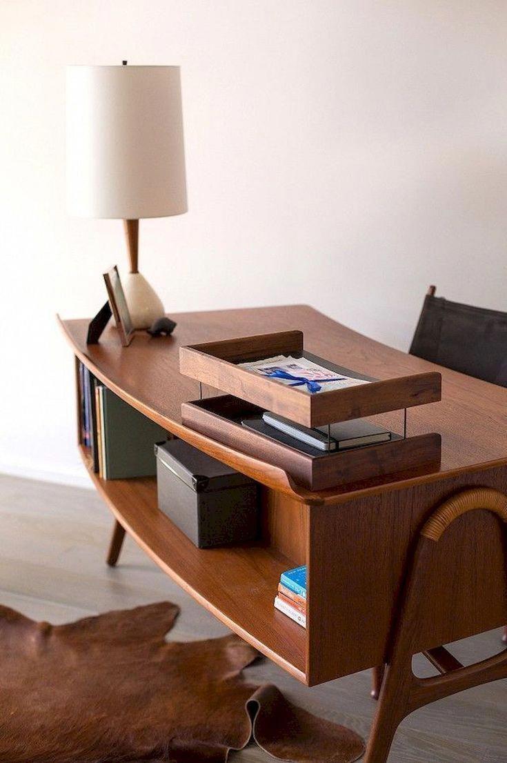 Martin S Home Furniture Bloomington Il Homefurniture