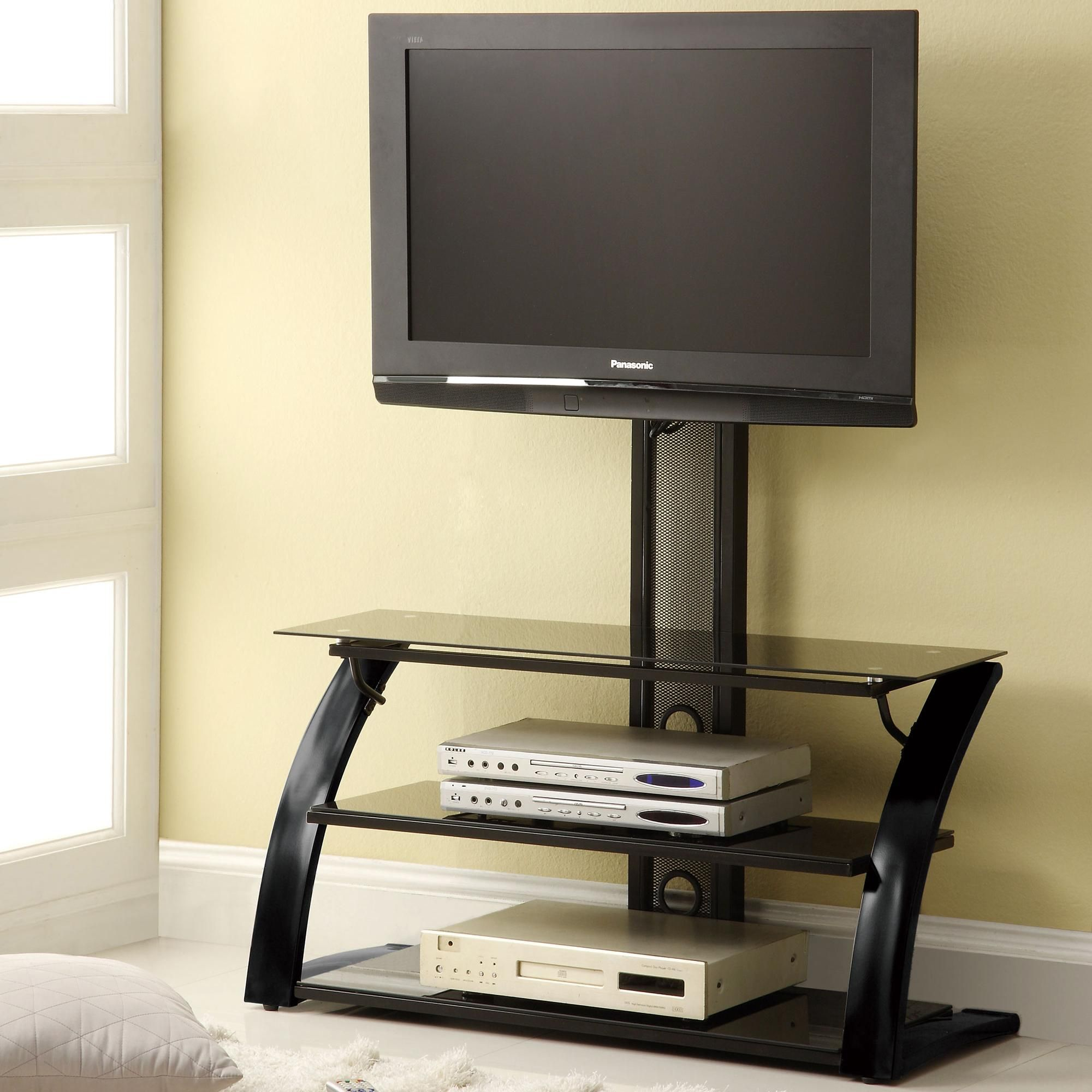 TV Television Stands Austin s Furniture Depot