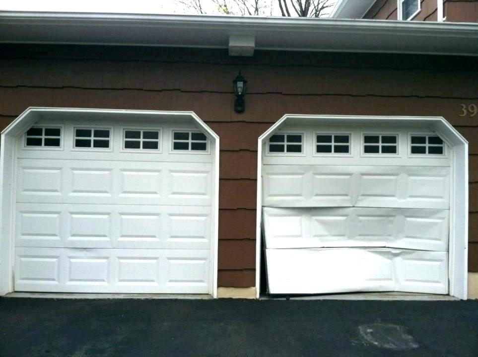55 Reference Of Garage Door Panel Replacement Cost In 2020 Garage Door Repair Garage Door Installation Garage Doors