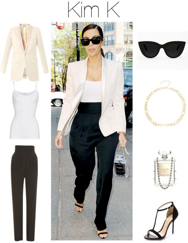 """""""Get the look."""" by everyoutfit on Polyvore"""
