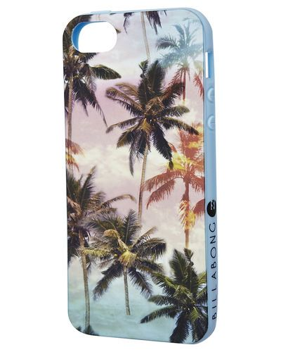 coque iphone 6 billabong