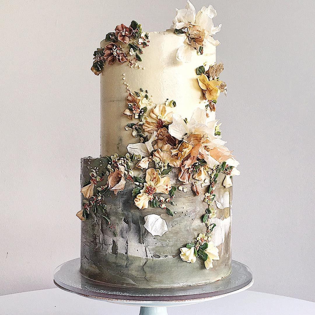 Cynthia irani cakes on instagram when cake is your