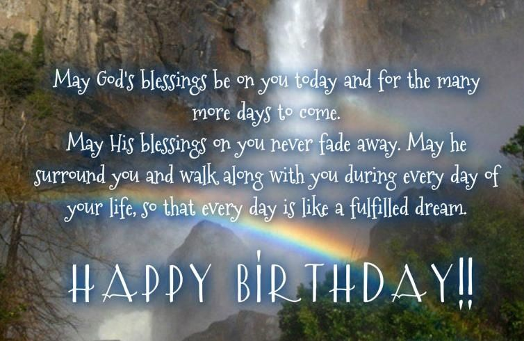 Spiritual Birthday Wishes Quotes Messages And Images Birthday