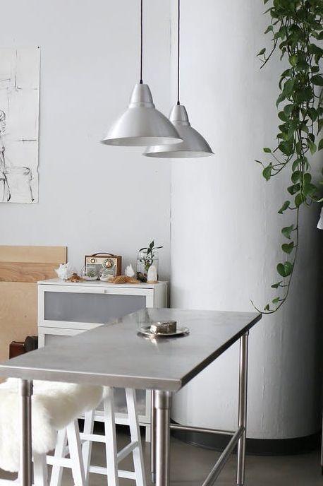 20++ At home decor store job application ideas