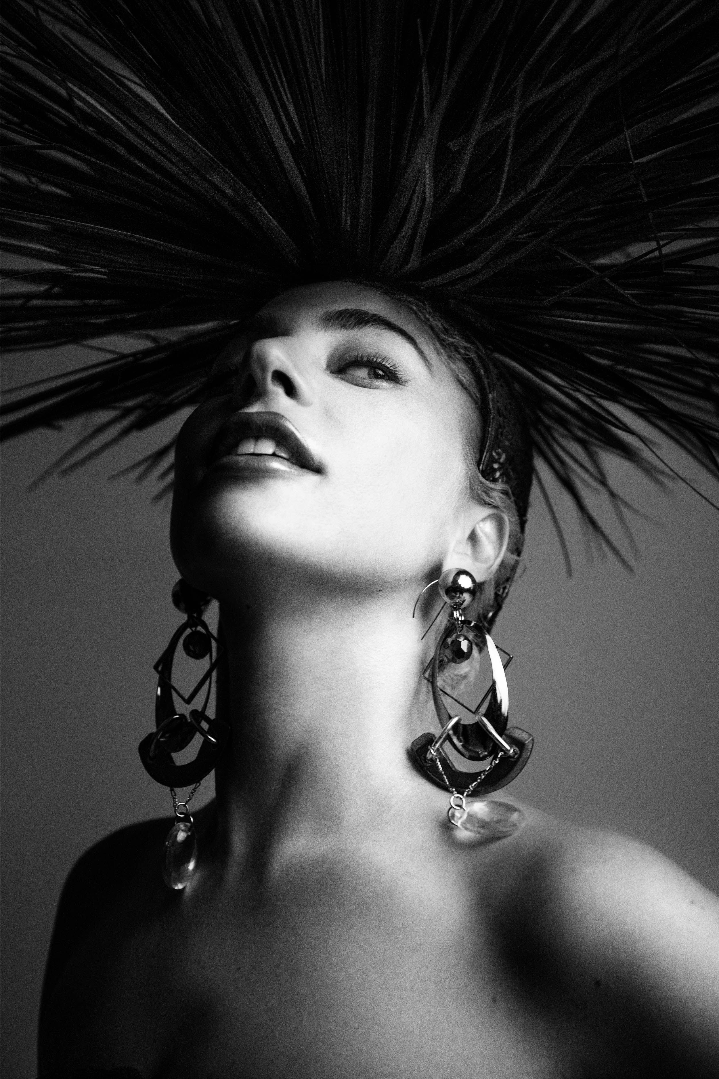 Las Vegas Residency Artists In 2020 Lady Gaga Photoshoot Lady
