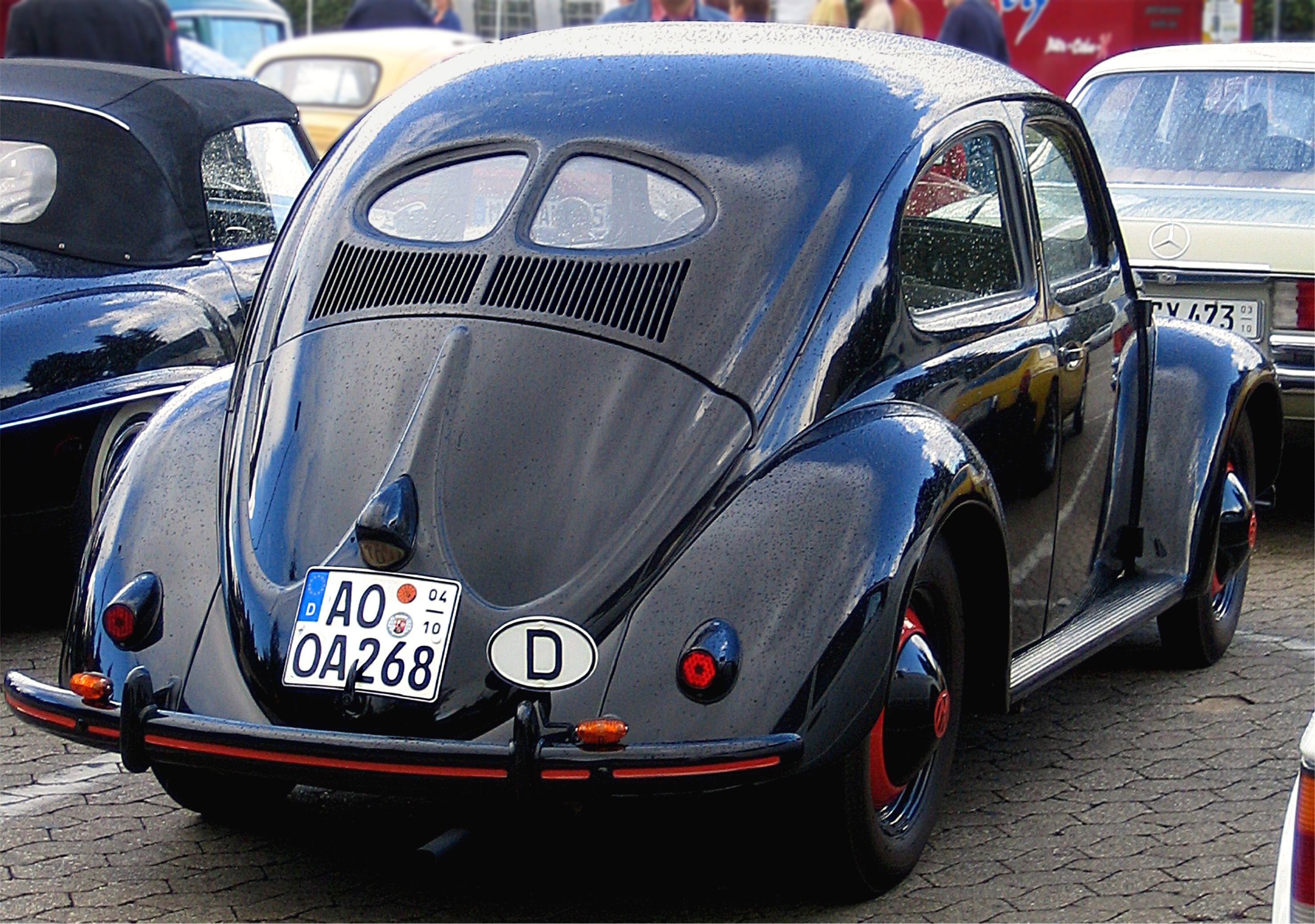 Cars & More | Placas, Escarabajo y Buscar con google