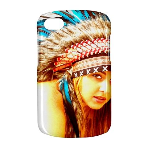 Indian+12+BlackBerry+Q10+BlackBerry+Q10+Hardshell+Case