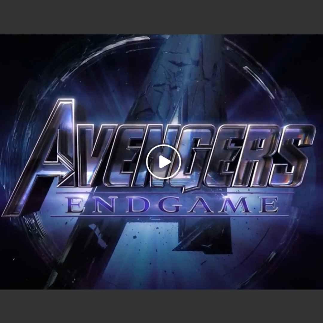 Prima Pagina Nel 2019 Film Streaming Ita Avengers Marvel E