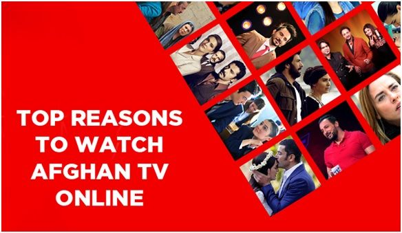 Jadoo TV brings to you most of the TV shows and series