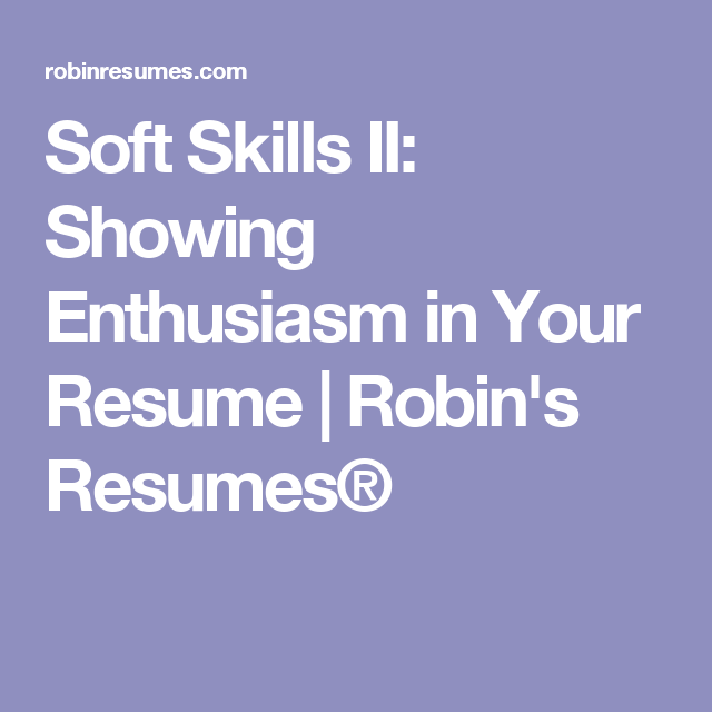 Soft Skills Resume Unique Resume Example Soft Skillsresumeixiplay ...