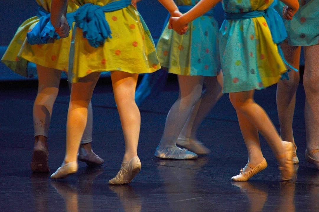 Keton kevätnäytöksiin viikko aikaa! Jihuu kohta päästään taas Jäke-talon lavalle joraamaan Esitykset ma 9.5. Klo 18.30 ke 11.5. Klo 18.30 ja su 15.5. Klo 13.00 & klo 18.00. Liput netistä lippu.fi ja kenraaliajat keto.fi sivuilta.. #keto #tanssiketo #tanssi #järvenpää #tanssikoulu #tanssijat #tuusula #keskiuusimaa #kevätnäytös #2016 #dancers #dance #dancelife by tanssiketo