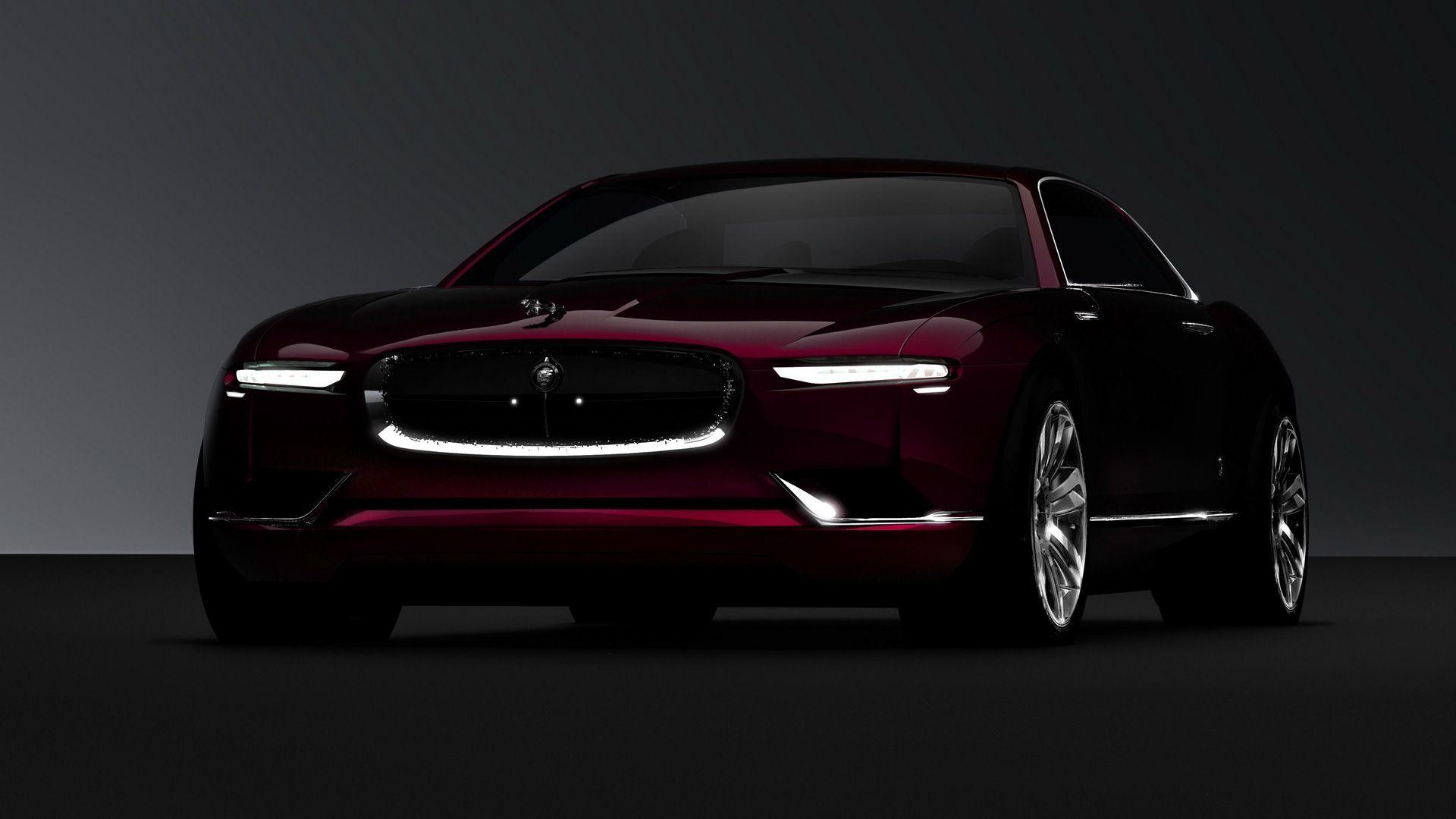 Jaguar Sport Car Images Wallpaperciv Jaguar
