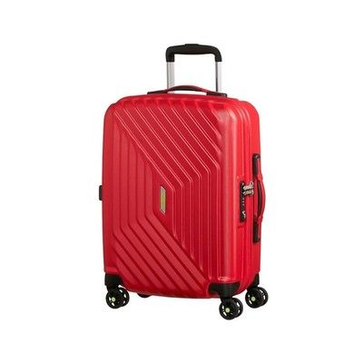 american tourister air force 1 55cm