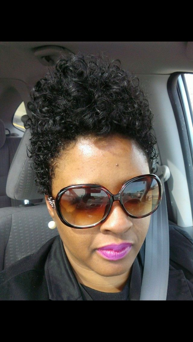mohawk styles on hair hair curly or mohawk strandsbychris 6216