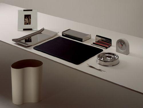 Fotografo Interior Design Studio Workspace Design Storage Boxes
