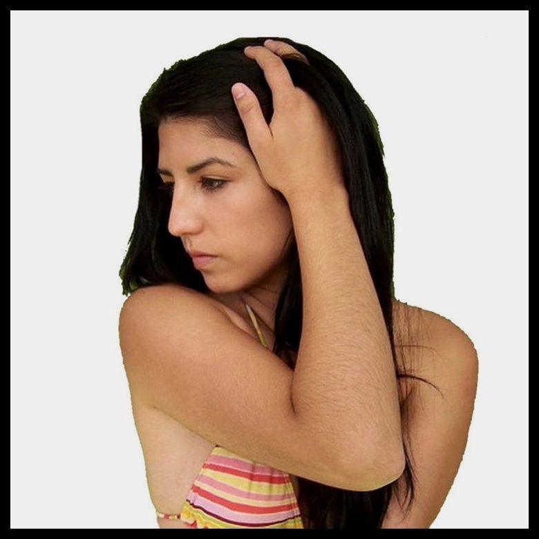faa9c3366748 hairywomen #naturalhairywomen   Hairy Women in 2019   Hairy women ...