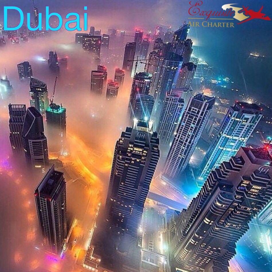 Dubai anyone??? airplane aviation diva