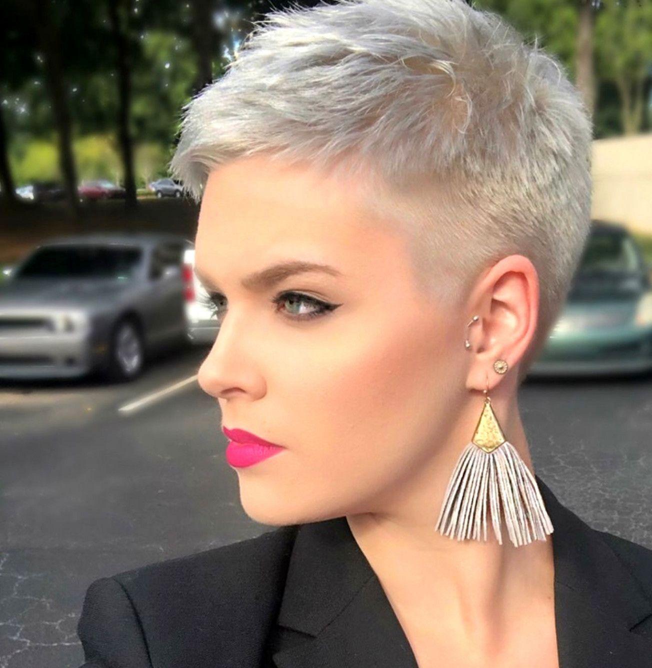 hairdare womenshair beauty hairstyles shorthair