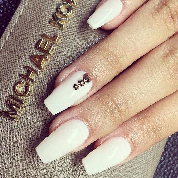 Pin de Lizbeth Guerra en nails | Pinterest
