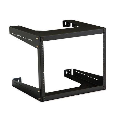 server rack wall mount rack