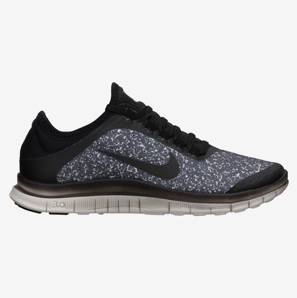 42d7d63fb5523 THESE ONES --  Amazon.com  Nike Free 3.0 V5 EXT 579828 001 Black Sail White  Running WMNS Women s Shoes  Clothing