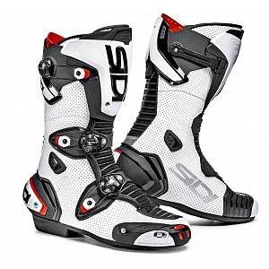Sidi Mag-1 Air Motorcycle Boots