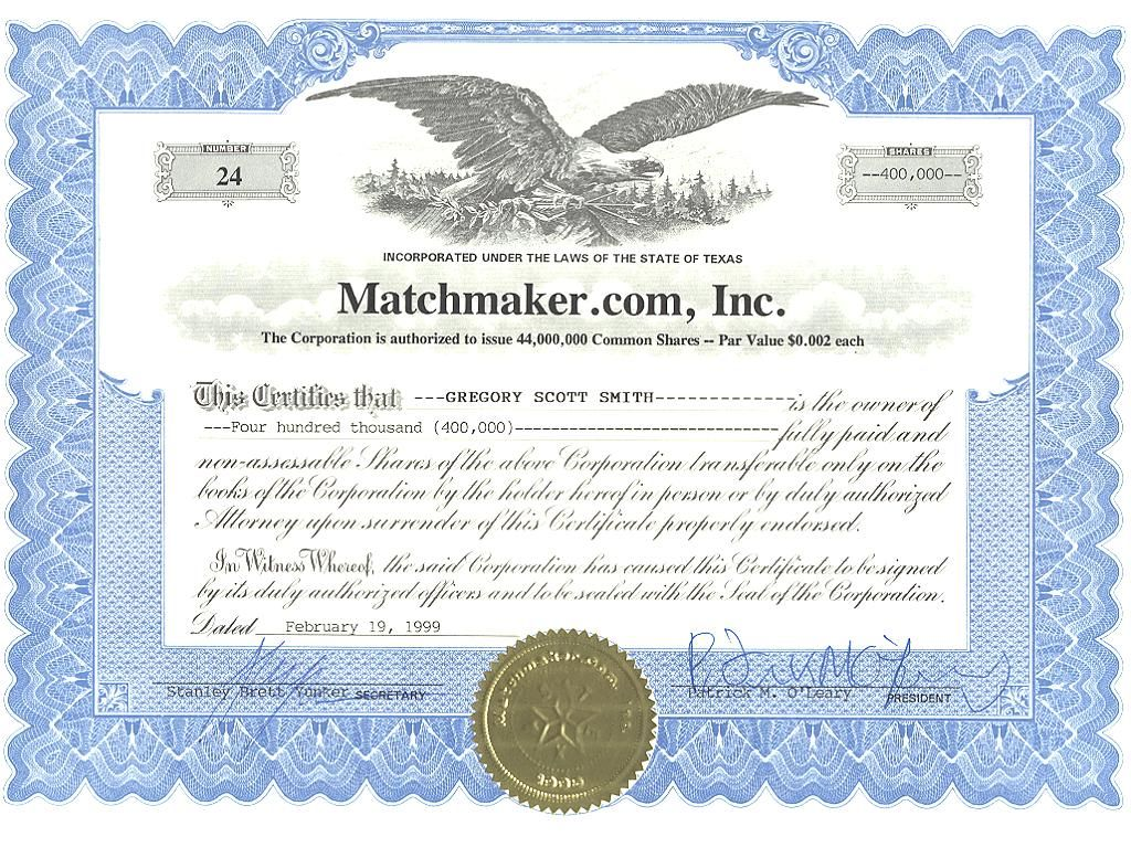 Technology stock certificates google search stock up pinterest stock certificate template filematchmaker com stock certificate yelopaper Image collections