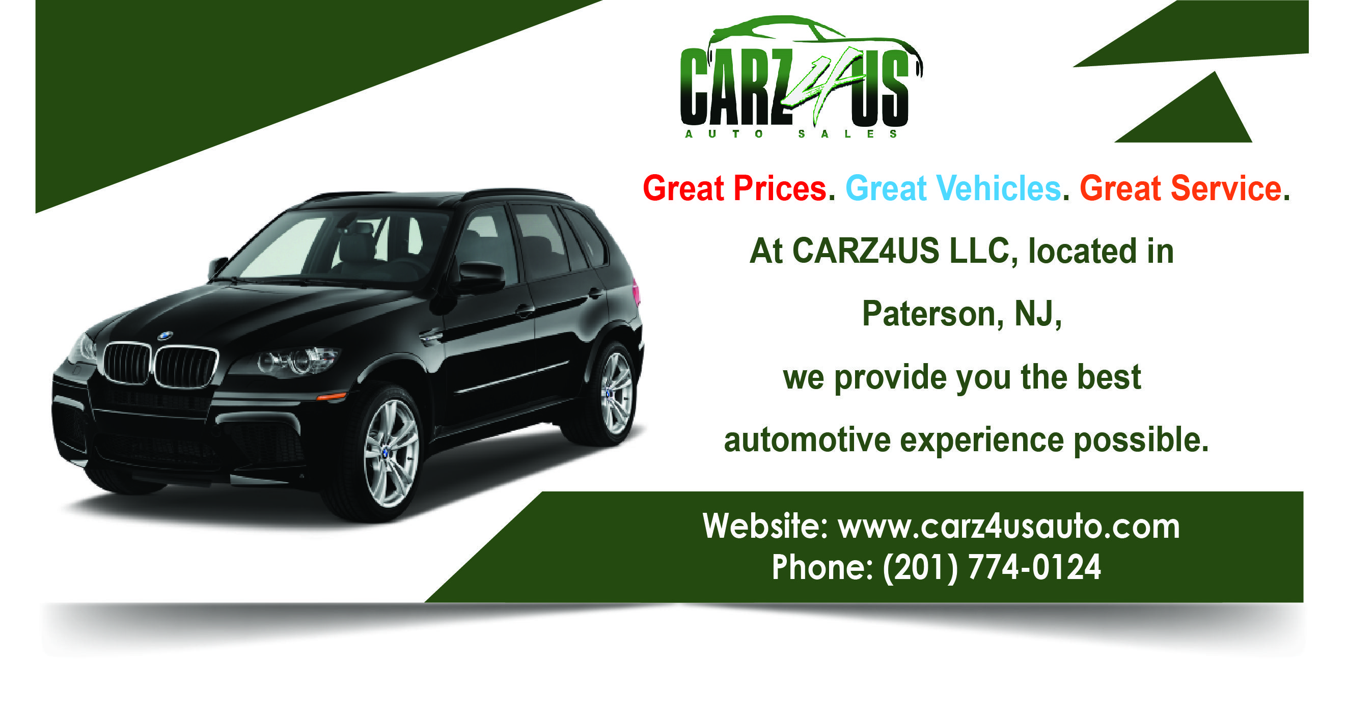 9 Used Cars Ideas Used Cars Cars Cars For Sale