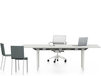 Vitra Products Modern Office Table Office Table Desk Desk Design
