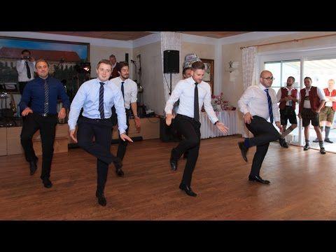 HochzeitsFlashmob Rock mi  YouTube  Hintergrund iPhone