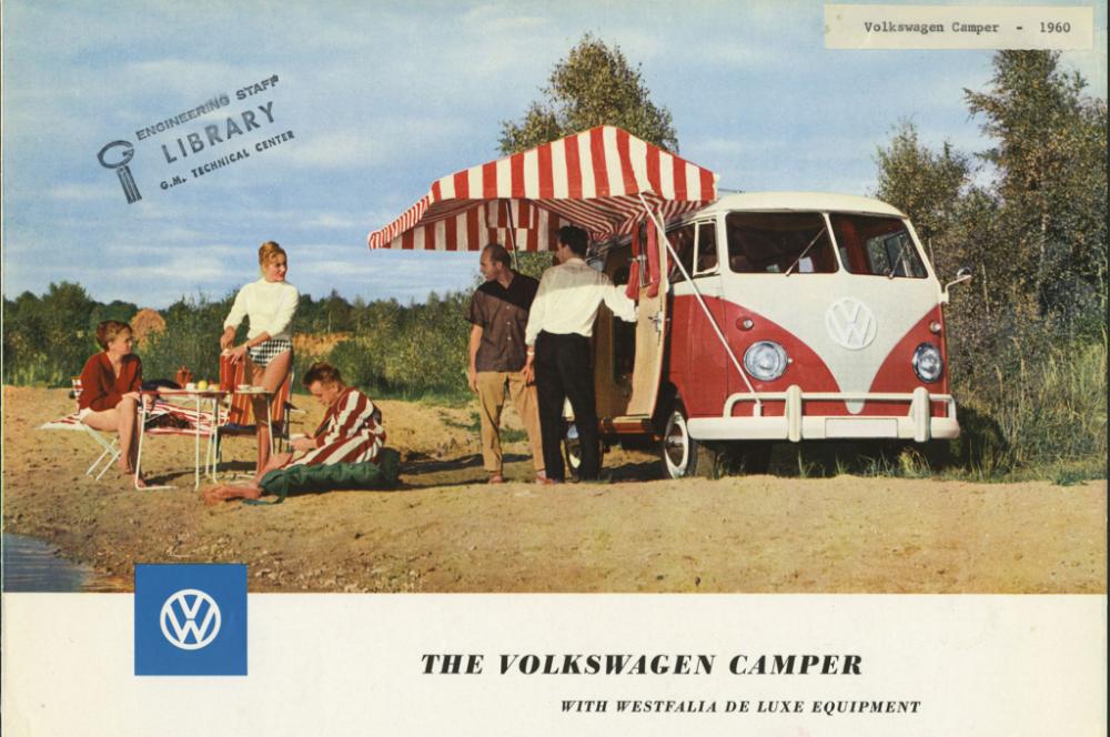 Volkswagen Bus Vintage Ads Google Sok フォルクスワーゲン レトロ 車 空冷