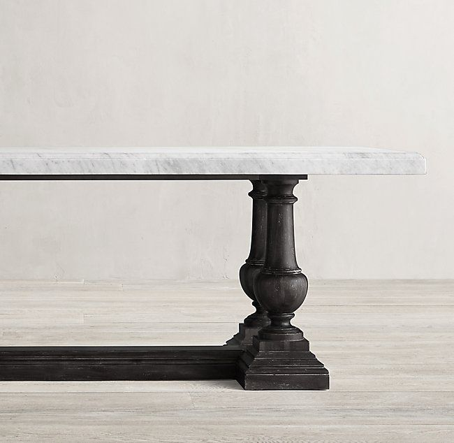 St James Marble Rectangular Dining Table Dining Table Marble Dining Table Round Marble Dining Table