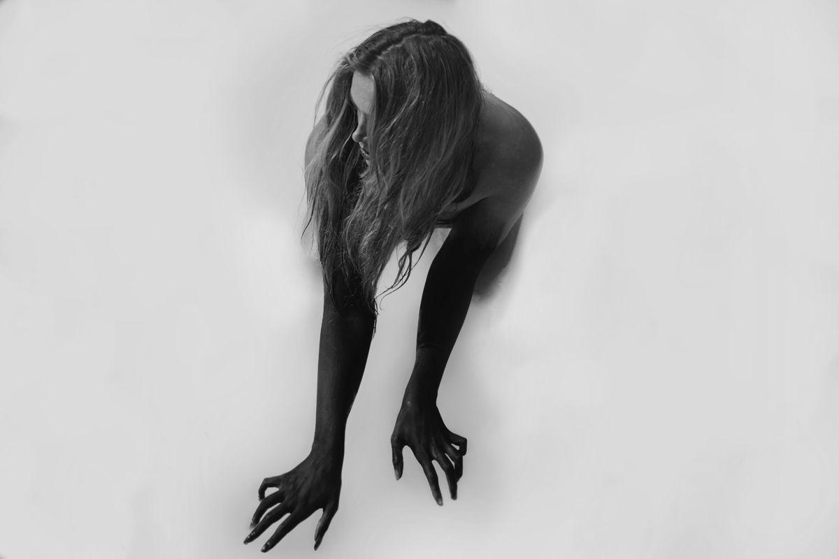 Xena Avramidis Nude Photos 57