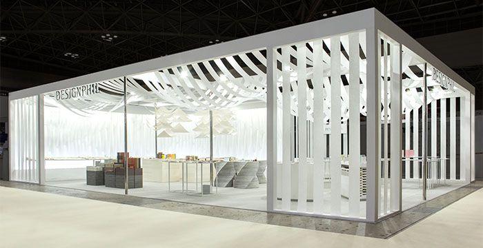 「ISOT(国際文具・紙製品展)2014」に出展します。 DESIGNPHIL ISOT 2014