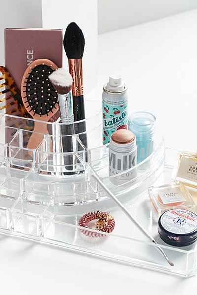 Pin By Yomna On Primark Makeup Case Organization Makeup Organization Makeup Organizing Hacks