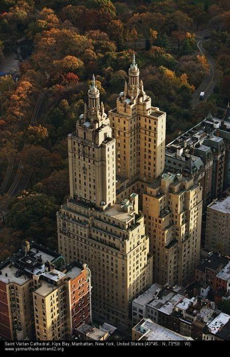 New York City Central Park New York City New York New York State